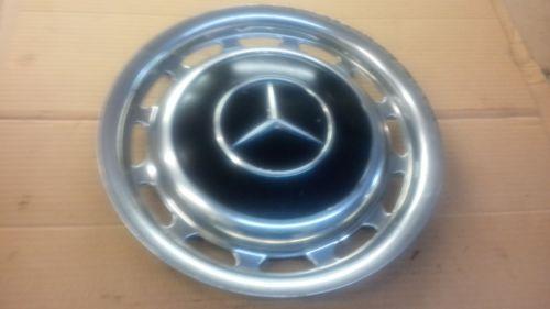 Vintage Mercedes Parts | eBay