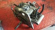 Harley 5 Speed Transmission