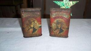 Best Selling in Vintage Tins