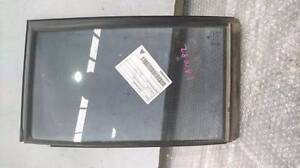 MITSUBISHI CHALLENGER LEFT REAR 1/4 GLASS 09 TO 10 (55985) Brisbane South West Preview