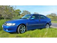 Wanted: Saab 93 Viggen, Aero or SE Sport 1st generation (1998-2003)