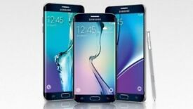 Samsung-galaxy-S-series-S5-mini-UK-STOCK