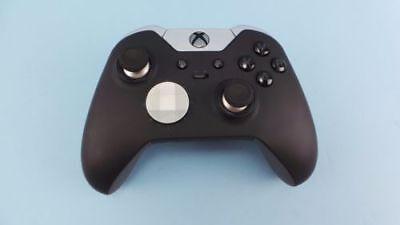 Microsoft Xbox Elite Wireless Controller for Xbox One Model 1698 comprar usado  Enviando para Brazil