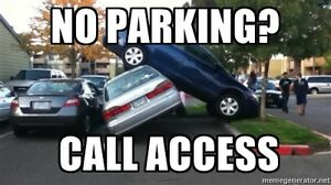 Indoor Parking Car, Boat, Motorcycle, Snowmobile, RV and Trailer Oakville / Halton Region Toronto (GTA) image 1