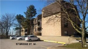 1 AND 2 BEDROOM UNITS AVAILABLE