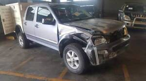 HOLDEN RODEO RA BONNET HINGE 03 TO 08 (TMP-128498) Brisbane South West Preview