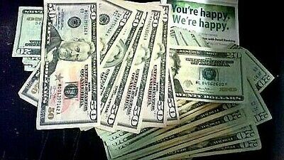 Work From Home - Make Money Online - Money Making System