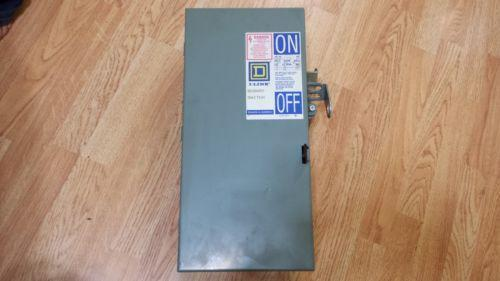 Square D Busway Business Amp Industrial Ebay