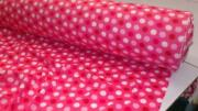 Polar Fleece Fabric