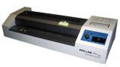 Akiles Prolam Plus 330 Lamination Machine 88846