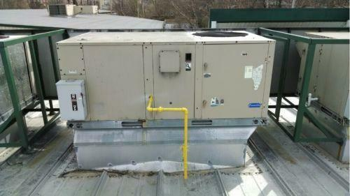 Rooftop Ac Unit Ebay