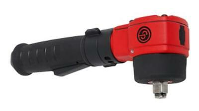 Chicago Pneumatic 8941077370 Cp7737 12 Extended Angled Impact Wrench