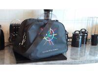 Sounds Of The Universe Depeche Mode Bag.