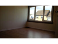 2 Bed Flat To Let Whitburn Unfurnished