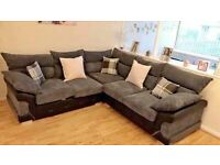 👌🔥 Super Sale Offer 🔥👌 Top Quality Brand New Stylish Design 2+3, 3+2+1 Seats And Corner Sofa🔥👌