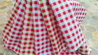 Cath Kidston Quilting Fabric