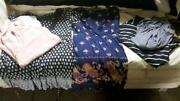 Ladies Tops Size 20 Bundle
