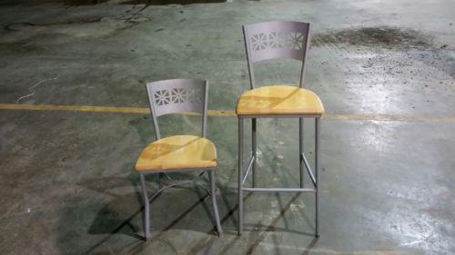 - Used Restaurant Tables EBay