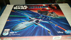 Star Wars Strategy Battleships Board & Traditional Games