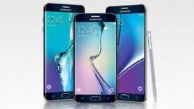 Samsung galaxy S series S5 mini, UK STOCK