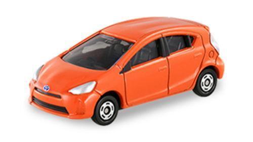 Prius toy ebay for Ebay motors toyota prius