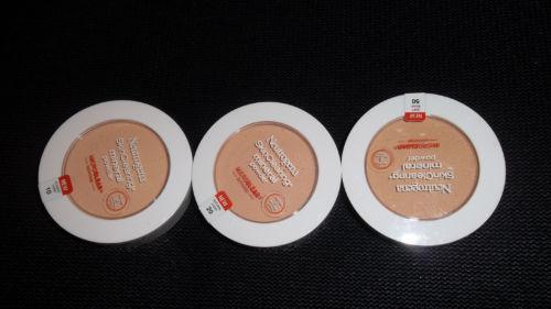 Neutrogena Skin Clearing | eBay
