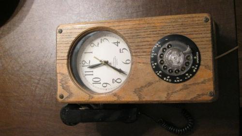 International Time Recording Clocks Ebay