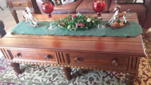 Thomasville Hemingway: Furniture | EBay