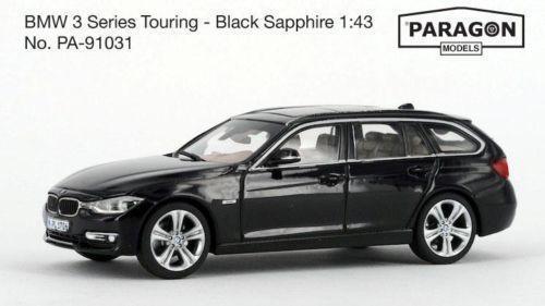 BMW 3 Series Diecast | EBay