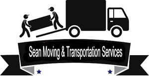 Moving & Transportation Services all Canada to America