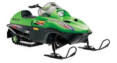 Arctic Cat 120 Speed Hop Up Gearing Kit Z120 ZR120 SNO PRO 120 2000-2009 ON SALE