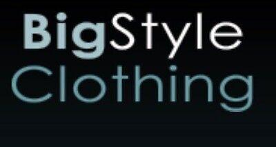 Big Style Clothing