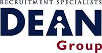 DEAN Group - Centra - Open House, August 31, 2015