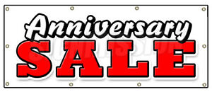 4th ANNIVERSARY SALE at SCRAP THERAPY! Prince George British Columbia image 1