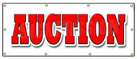CIVIC HOLIDAY AUCTION AUGUST 1 ST
