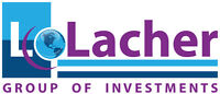 Accounting & Tax Services by Lolacher Investment Group