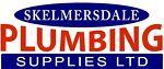 Skelmersdale Plumbing Supplies LTD