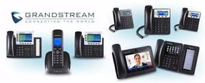 Business Telephones $25/mth Call 416-504-4461 Office Telephones $25/mth Business Internet $59/mth