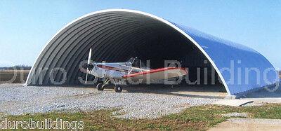 Durospan Steel 40x60x20 Metal Building Hanger Kit Diy Storage Workshop Direct
