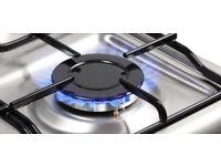 GAS, ELECTRIC COOKER/HOB REPAIR £45