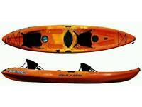 Ocean Kayak Malibu 2xl