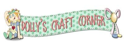 DOLLY'S CRAFT CORNER