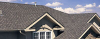MISSISSAUGA ROOFING - RESIDENTIAL, COMMERCIAL.