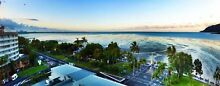 Cairns Esplanade Luxury Apartment Cairns 4870 Cairns City Preview