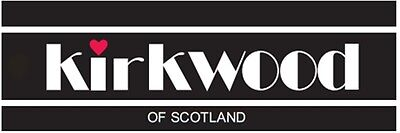 Kirkwood of Scotland Ltd