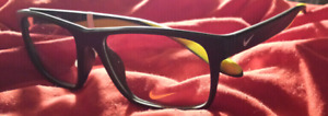 Brand New - Nike 7101 glasses