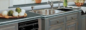 Quartz Countertops ★ Free Vanity ★ Under $2000 ★ 289.298.5631