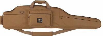 long range rifle case 54in tan bdt80