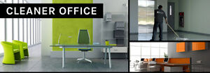 House, Office, and Restaurant  Cleaning ups. Kitchener / Waterloo Kitchener Area image 6