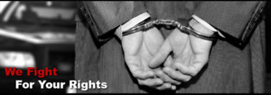 Criminal Lawyer | 416-902-2002 Call or Text